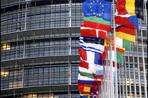 Στην Κομισιόν κατά της UEFA προσέφυγε δικηγόρος