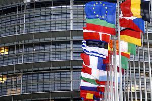 Κομισιόν: Η Ρίγα δεν υποκαθιστά τις συζητήσεις με τα τεχνικά κλιμάκια