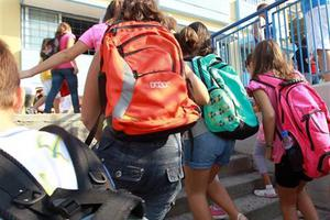Υποσιτισμένα πολλά παιδιά στα δημοτικά σχολεία της Ξάνθης