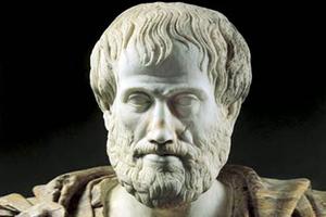 Επετειακό Έτος Αριστοτέλη ανακήρυξε η Unesco το 2016