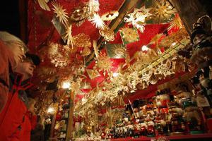 Ανοιχτά την Κυριακή τα καταστήματα στη Θεσσαλονίκη