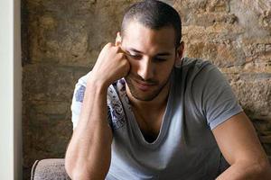 Προβλήματα με τα ραντεβού με έναν διαζευγμένο άντρα