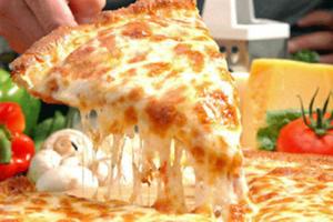 Το μυστικό για την καλύτερη πίτσα