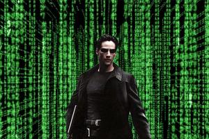 Θα «κατεβάζουμε» γνώση α λα Matrix;