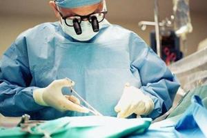 Θεραπεία σώζει διαβητικούς από τον ακρωτηριασμό