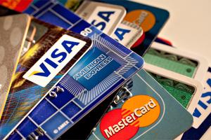 Σπείρα υποκλοπής πιστωτικών καρτών στη Ρόδο