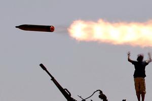 ΟΗΕ: Οι συνομιλίες για την κατάπαυση του πυρός στη Λιβύη είναι στη «σωστή κατεύθυνση»
