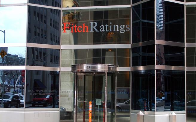 Πώς αποτιμάται η αναβάθμιση της πιστοληπτικής ικανότητας της Ελλάδας από τη Fitch