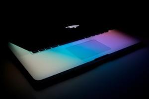 Καλύτερο Windows laptop ανακηρύχτηκε το... MacBook Pro