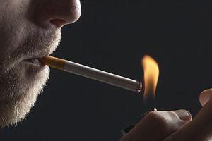 Oι επιπτώσεις του καπνίσματος στο καρδιαγγειακό