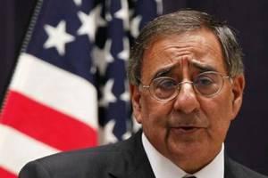 Προειδοποίηση από τις ΗΠΑ για το Ιράν