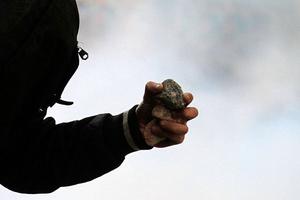 Νεαρός στρατιώτης θύμα οπαδικής βίας στη Βέροια