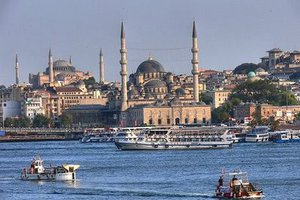 Οι Έλληνες μεταναστεύουν… στην Τουρκία