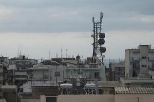 Νέο πλαίσιο αδειοδότησης για τις εταιρείες κινητής τηλεφωνίας