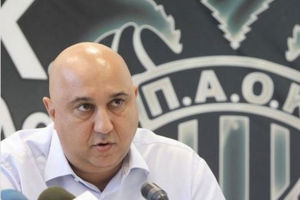 «Ούτε ευρώ δεν ζημιώθηκε ο ΠΑΟΚ»