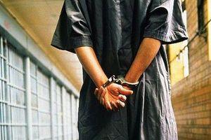 Εκατοντάδες τα εγκλήματα για λόγους τιμής
