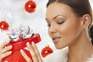 Οι γιορτές επιδεινώνουν το αναπνευστικό;