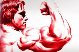 Πόσα γνωρίζετε για την τεστοστερόνη;