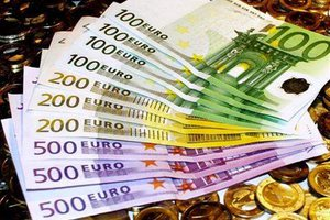 Νέα τραπεζογραμμάτια θα κυκλοφορήσει η ΕΚΤ