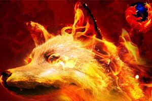 Αλλαγές ετοιμάζονται στο Firefox