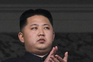 Κατασκευασμένο θεωρεί το βίντεο της Πιονγκγιάνγκ  η Νότια Κορέα