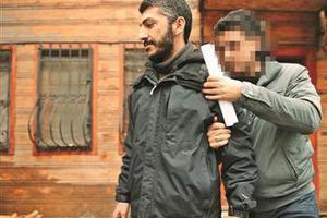 Στο πλευρό Τούρκων κρατούμενων ρεπόρτερ Κύπριοι συνάδελφοί τους