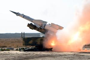 Αμερικανικές κυβερνοεπιθέσεις στα οπλικά συστήματα του Ιράν