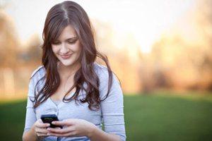 Φοιτητικές προσφορές στην κινητή τηλεφωνία
