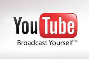 Τα 10 πιο δημοφιλή βίντεο του YouTube για το 2011