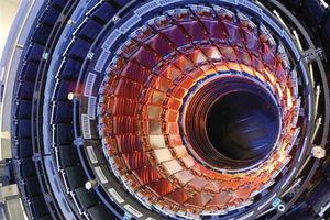 Ελπίδες και φήμες για νέα ανακάλυψη σωματιδίου στο CERN