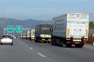 Υποχρεωτική τοποθέτηση ABS στα βαρέα οχήματα