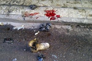 «Όχι» στο σχέδιο του Αραβικού Συνδέσμου από τη Συρία