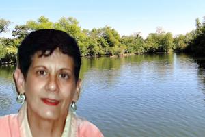 Λίμνη γίνεται υγρός τάφος για υπνοβάτη