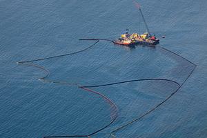 Κοστίζει ακριβά η καταστροφή των ωκεανών