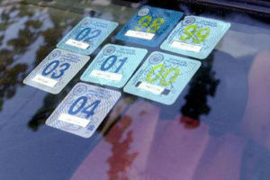 «Μπλόκο» στη φορολογική δήλωση εάν δεν πληρωθούν τα τέλη κυκλοφορίας