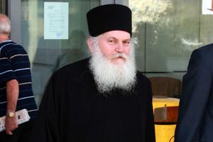 Την αποφυλάκιση Εφραίμ εισηγείται ο Εισαγγελέας Εφετών