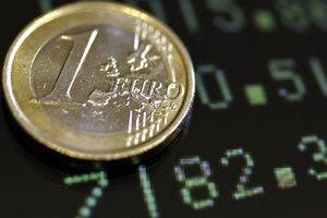 Η Eurobank ενισχύει οργανικά την κεφαλαιακή της βάση κατά 1 δισ. ευρώ