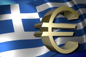 Πώς μπήκε η Ελλάδα στο ευρώ