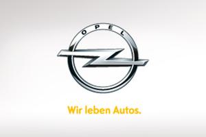 Πρωτοβουλίες για τους ρύπους από την Opel