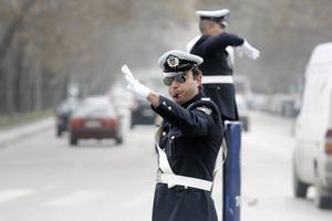 Χωρίς προβλήματα η έξοδος των εκδρομέων στη Θεσσαολονίκη για την Καθαρά Δευτέρα