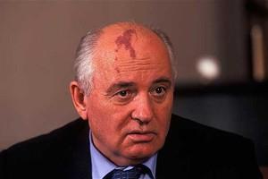 Ρώσοι βουλευτές θέλουν να ασκηθεί δίωξη στον Γκορμπατσόφ
