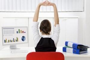 Οχτώ απλές καθημερινές υγιεινές συνήθειες