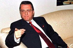 Τούρκος υπουργός διαψεύδει τον Γιλμάζ