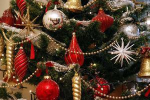 «H Επιστήμη... στο ρυθμό των Χριστουγέννων»