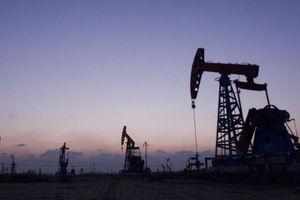 Με πεντάμηνη περίοδο χάριτος το πετρελαϊκό εμπάργκο
