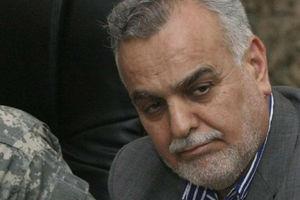 Έκκληση για βοήθεια στο Ιράν από τα ιρακινά κόμματα