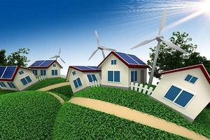 Μείωση φόρου για δαπάνες ενεργειακής αναβάθμισης