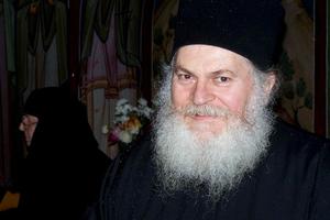 Αποφυλάκιση του Εφραίμ ζητεί ο πατριάρχης Μόσχας