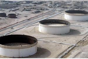 «Θα αποτύχει το πετρελαϊκό εμπάργκο της ΕΕ»