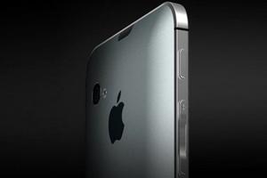 Περίπου 320 τόνοι χρυσού για... smartphones